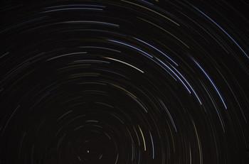 星空写真2.jpg